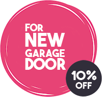 Roslyn Heights Garage Door Service Repair Roslyn Heights, NY 516-941-1045